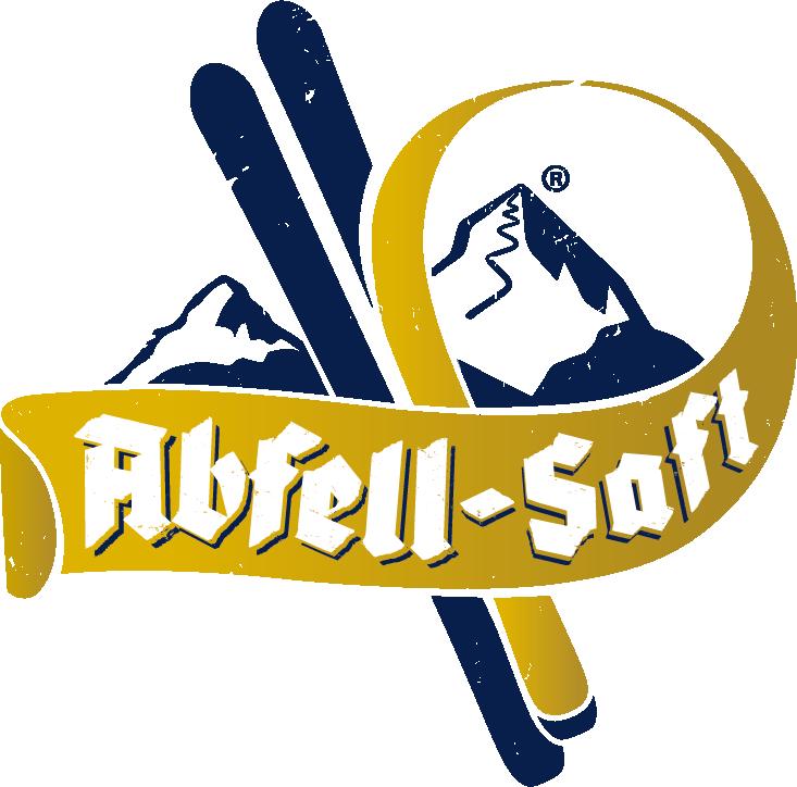 Abfell-Saft®