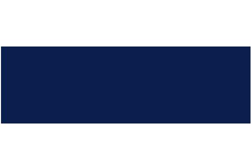 Logo Bastian Morell