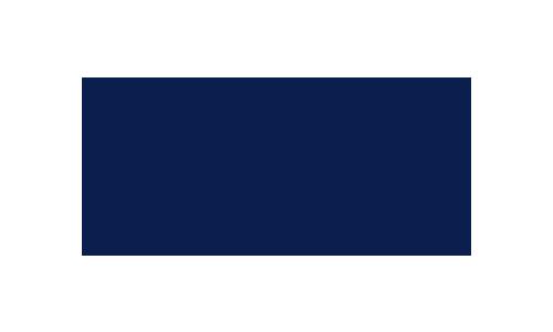 Logo Höss Brauerei