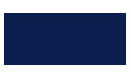 Logo Marco Schmidt
