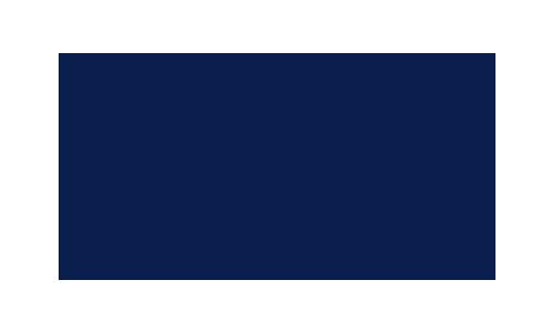 Logo Snowacademy