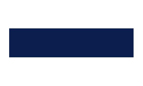 Logo Sport Conrad
