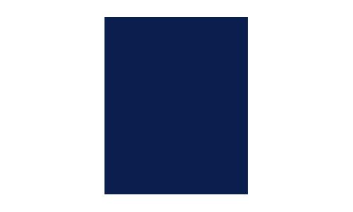 Logo St.Thomas