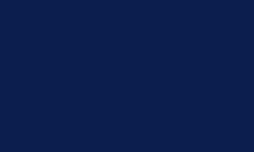 Logo Gipfelsockerl